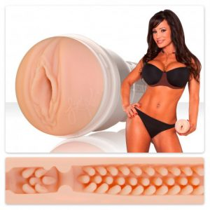 Fleshlight Girl Lisa Ann Lotus