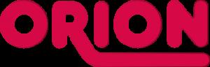 orion-erotik.dk logo