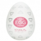 TENGA Egg Stepper Onani Håndjob til Mænd