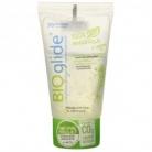 Joydivision BIOglide Glidecreme 40 ml