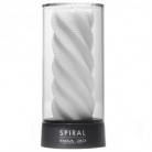 TENGA 3D Spiral Onaniprodukt