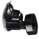 Fleshlight Shower Mount Sugekop Bund