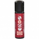 Eros Woman Silikone Glidecreme 100 ml