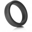 Tantus Super Soft C-Ring Penisring