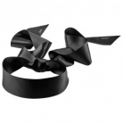 Sinful Deluxe Satin Blindfold