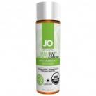 System JO Organic Økologisk Glidecreme 240 ml – TESTVINDER