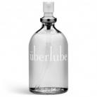Ãœberlube Luksus Glidecreme 100 ml