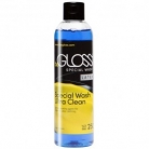 beGLOSS Special Wash til Latex 250 ml
