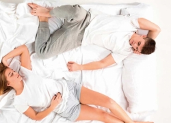 Den store guide til analsex