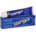 Erektions spray og creme til en hurtigere og hårdere rejsning 1