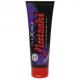 Flutschi Flexible Glidecreme 80 ml