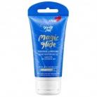 RFSU Sense Me Magic Glide Glidecreme 75 ml
