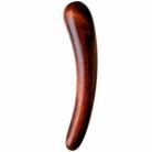Wildy Wood Bad Boy Trædildo 24 cm