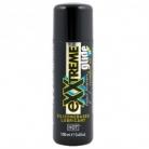 HOT eXXtreme Anal Silikone Glidecreme 100 ml