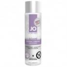 System JO Agape Glidecreme 120 ml