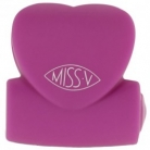 Miss V Sweetheart Finger Vibrator