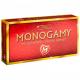 Monogamy Testvindende Erotisk Brætspil på Dansk  – TESTVINDER