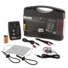 E-Stim ElectroPebble XPE Power Box Sæt