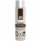 System JO Hybrid Kølende Glidecreme med Kokos 120 ml