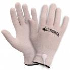 Electroshock E-Stimulation Handsker
