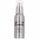 ExquiZ Vandbaseret Biologisk Glidecreme 100 ml