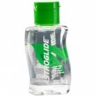 Astroglide Natural Vandbaseret Glidecreme 74 ml
