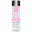 System Jo Actively Trying Glidecreme 120 ml