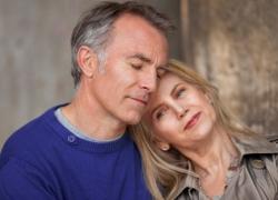 50+ Dating – Er du over 50 og vil gerne date?