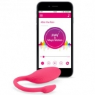 Magic Motion Flamingo Vibrator