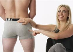 Anal skyller: De bedste anal rensere til analskyning hjemme