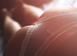 Her er de 15 bedste anal sexlegetøj i test