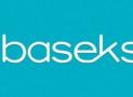 Baseks Sexlegetøj: Det bedste i test