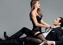 BDSM dating og SM dating