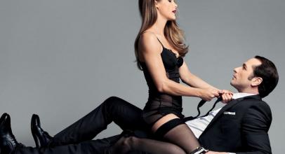BDSM dating: Bedste sider i test