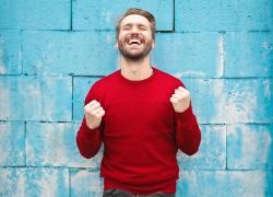 Bliv ved serviet – De bedste forsinkelses servietter