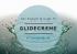 Komplet guide til glidecreme i 2019 – hvilken glidecreme skal du vælge – find svaret HER