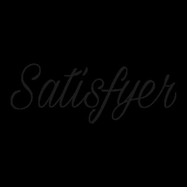 Satisfyer – her er de bedste i test