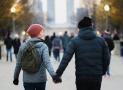 Tips og gode råd til online dating