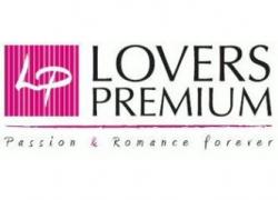 Lovers Premium: Det bedste i test