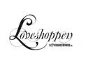Loveshoppen Odense: Det siger kunderne