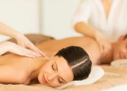 Massagelys – De bedste i test