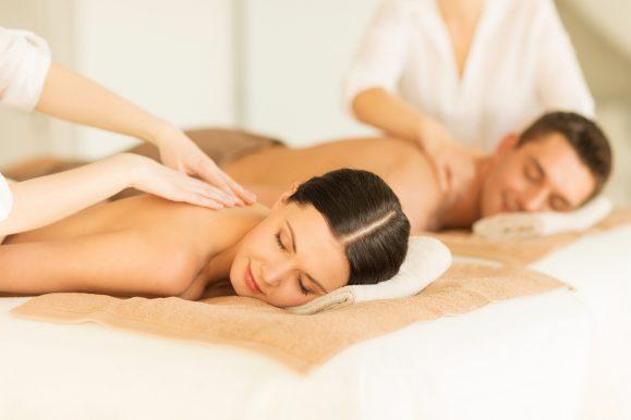 Her køber du de bedste massagelys