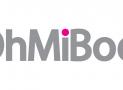 OhMiBod – Bedst i test
