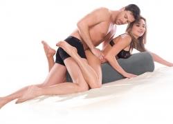 Frækkeste sex møbler på markedet: Bondage, BDSM, SM møbler