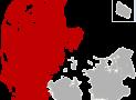 Sexshop Jylland: Find den Bedste & Nærmeste