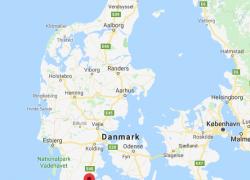 Sexshop Padborg: Find den Bedste & Nærmeste