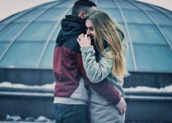 Sexlegetøj til begyndere – det skal du vide