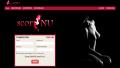 Sexdating: Top 6 bedste sider til at finde en sex date 3