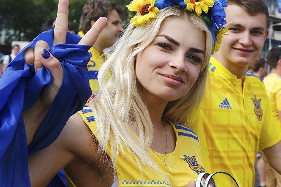 Ukrainske Kvinder og Piger ⇒ Her er de bedste Dating sider …