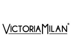 Anmeldelse & Test: VictoriaMilan